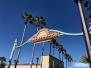 Miasteczko Daytona Beach