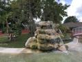 MiccosukeeIndianVillage33