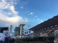 MistrzostwaSwiatawWioslarstwieSarasota6
