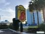 Motel Super 8 Orlando