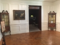 MuseumOfFineArtsStPeteFL14