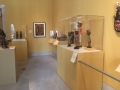 MuseumOfFineArtsStPeteFL4