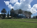 SalvadorDaliMuseumStPete20