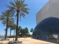 SalvadorDaliMuseumStPete3