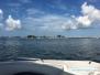 Na łódce