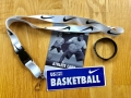 BasketballNikeCamp