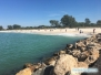 North Jetty Beach Park