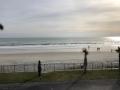OceansideInnDaytonaBeach13