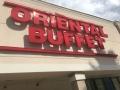 OrientalBuffet