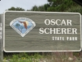 OscarSchererPark