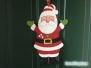 Ozdabianie mieszkań na Święta