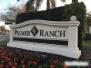 Palmer Ranch Sarasota