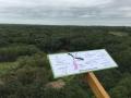 ParkStanowyMyakka17