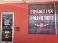 PierogiInnSarasota1