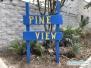 Pine View