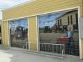 AmishVillage17