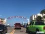 Plaża w Daytona Beach