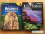 Podręczniki z ucznia na ucznia