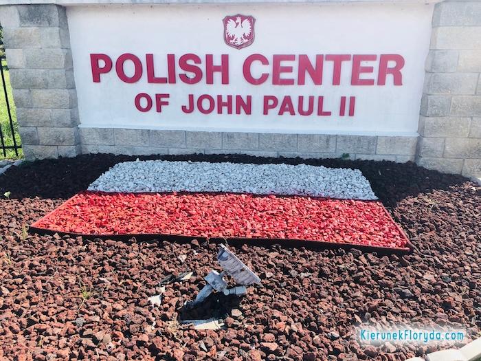Polskie Centrum Jana Pawła II