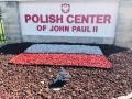 PolskieCentrumJanaPawlaII