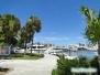 Port Marina Jack