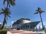 Promy wycieczkowe Key West