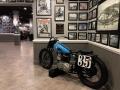 RacingsNorthTurn10