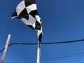 RacingsNorthTurn17