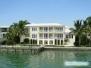 Rezydencje Sarasota Bay
