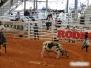 Rodeo w Arcadii
