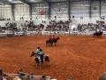 RodeoArcadia12