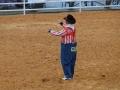 RodeoArcadia14