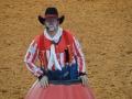 RodeoArcadia17