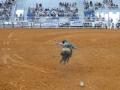 RodeoArcadia9