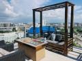 RoofBarandEatsWestinSarasota10