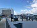 RoofBarandEatsWestinSarasota17