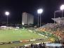 Rowdies vs Miami FC