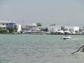 RoweramipoLongboatKey25