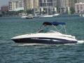 RoweramipoLongboatKey26