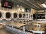 Samoobsługowa pralnia publiczna