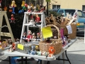SarasotaFarmersMarket18