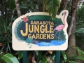 SarasotaJungleGardens29