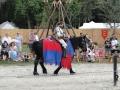 MedievalFair12