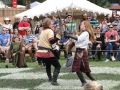 MedievalFair4