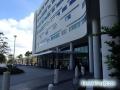 sarasotamemorialhospital