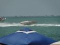 SarasotaPowerBoatRace3