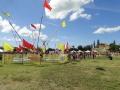 SarasotaPumpkinFestival