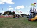 SarasotaPumpkinFestival10