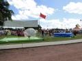 SarasotaPumpkinFestival2