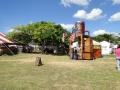 SarasotaPumpkinFestival7